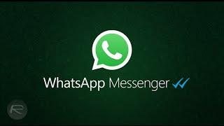 como crear una copia de seguridad en whatsapp