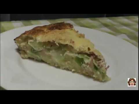 recette-de-la-tarte-aux-poireaux