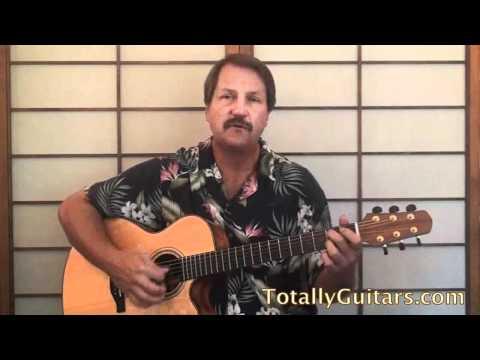 Baby Beluga Guitar Chords - Raffi - Khmer Chords