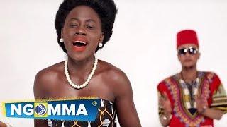 Akothee - Shengerera Mama [Official Video]