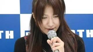 プロレスリングWAVE 2010.10.3 後楽園大会 春日萌花 vs 悲恋 春日萌花 検索動画 9