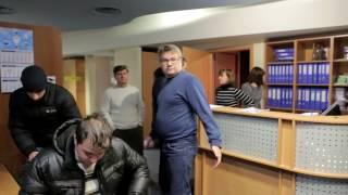 видео охранная компания киев
