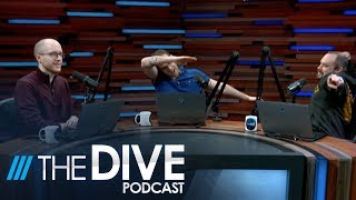 The Dive | The Playoff Race & Patch 9.6 (Season 3, Episode 9) thumbnail