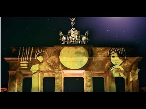 Destination Allemagne: Un voyage au cœur de la nuit