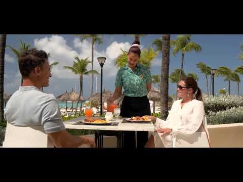 Los Mejores Restaurantes De Barceló Aruba | Barceló Hotels & Resorts