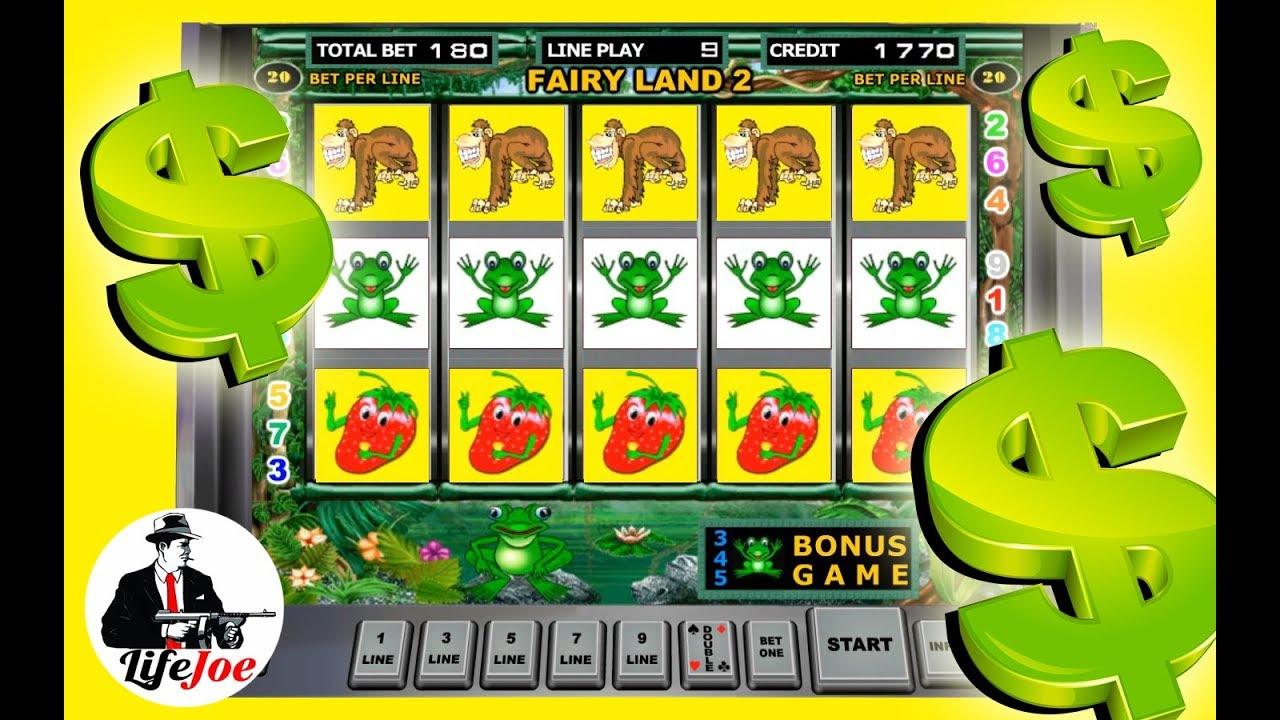 Методика выигрыша в казино вулкан редактор карт в far cry 3 играть