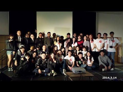 [Windsor's Got Talent 温莎达人秀] Full Version - 完整版本 - 2014.3.14