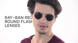 Ray Ban Metal Heads Collection Review | VisionDirectAU