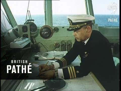 Operation Saratoga (1965)