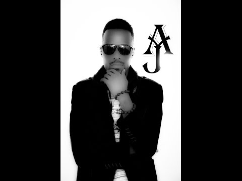 AJ The Hottest is a Ghanaian afropop and hiphop musician with Liberian roots