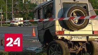 видео кия на волгоградском проспекте