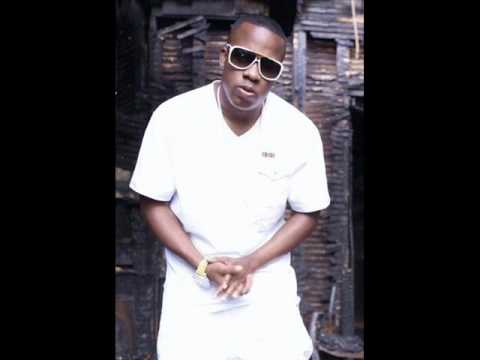 Yo Gotti - Look In The Mirror