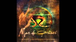 Recklessness - Mar de Grises + lyrics