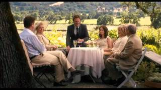 The Five Year Engagement [2012] Official Trailer