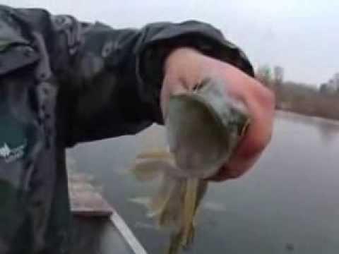 зимняя рыбалка в украине - 2014-01-17 12:59:35