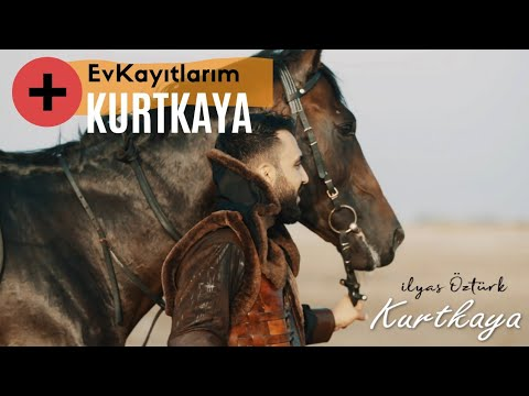 İlyas Öztürk - Kurtkaya