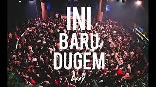 Download lagu DJ INI BARU DUGEM DISKOTIK 2019 !! KENCANGGGGGG GASSSPOLLLL !!