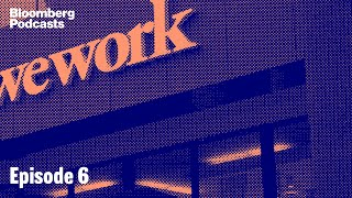 The WeWork Story Part 6: IPO...Just Kidding