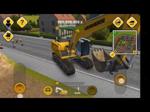 Car mechanic simulator 2015 xp cheat engine 13