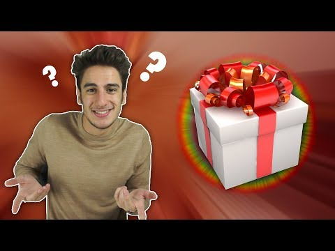 Mes idées de cadeaux pour un Noël HighTech !