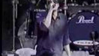 Filter The Best Things Live Rolling Rock 2000