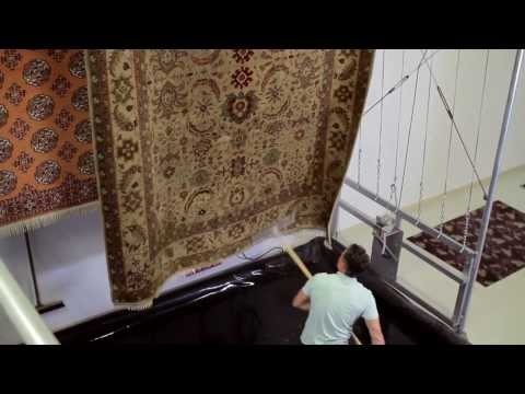 Oak Harbor Area Rug Cleaning Service 360 647 9290