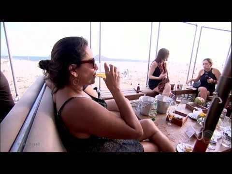 Pesquisadores descobrem relação entre consumo de álcool e o câncer