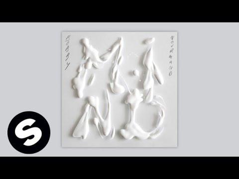 Bobby Nourmand - MIND ft. DOC & Goodmorning
