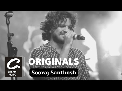 Aalayal Thara Venam I Sooraj Santhosh I Originals I October 2017