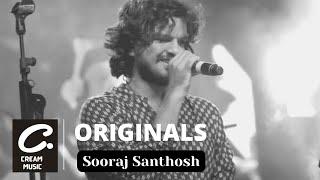 aalayal-thara-venam-i-sooraj-santhosh-i-originals-i-october-2017
