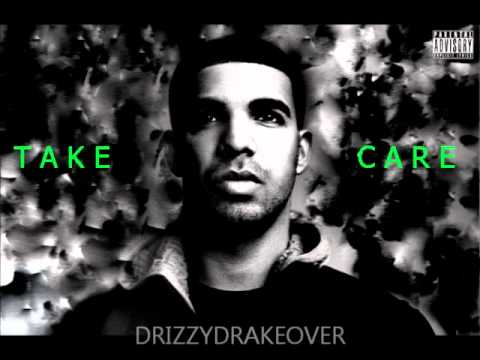 Drake ft. Rick Ross - Made Men