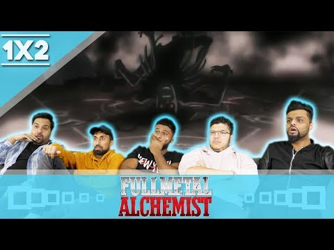 """fullmetal-alchemist:-brotherhood-
