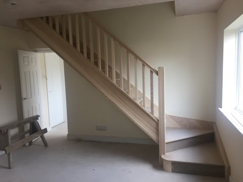 LOCAL JOINERY IN CAERPHILLY - BUILDER & JOINER IN CAERPHILLY