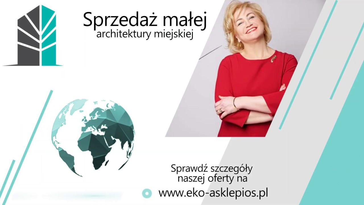 Asklepios - mała architektura miejska ????????