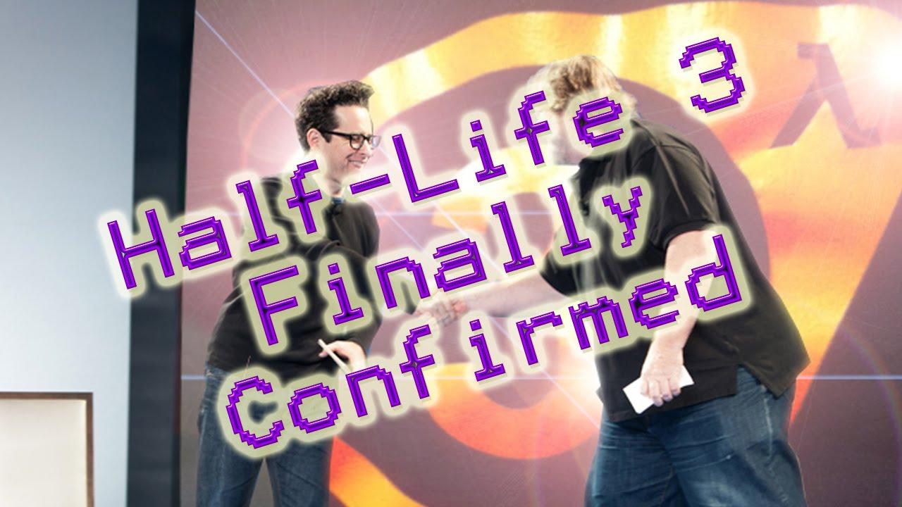 Half life 3 release date in Melbourne