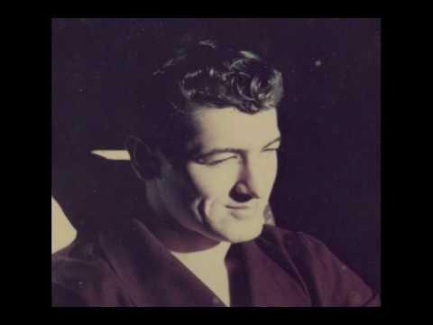 Tenor Robert Peters sings Berlioz - Villanelle