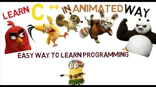 C++için (1)yeni Başlayanlar için C++ - Giriş