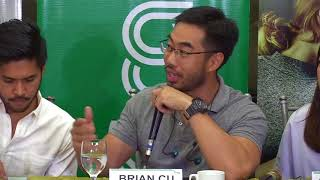 Grab PH admits failure to inform riders of P2-per-minute extra charge