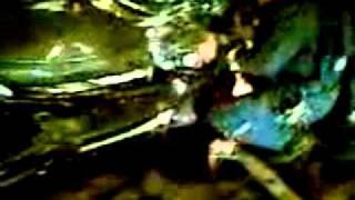 Авария в Мурманске(Видео, присланное одним из очевидцев в редакцию телекомпании Арктик- ТВ., 2011-04-05T04:36:31.000Z)