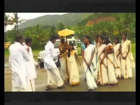 onapattin thalamthullum- music mango -medianet-adimali