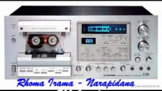 Download Lagu [ OM SONETA ]  Rhoma Irama -  Narapidana mp3