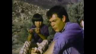 Nakia - 1974 - No place to hide dead end kids - Robert Forster.avi