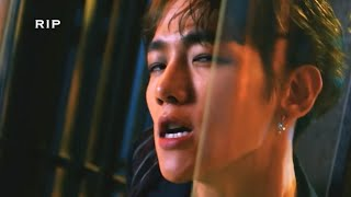 Download What You Didn't Notice In || EXO LOTTO Mp3