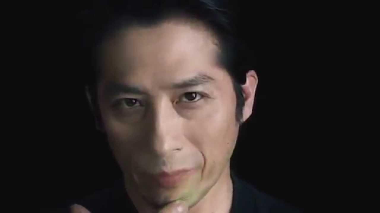 hiroyuki sanada life premiere