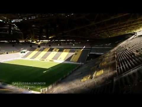 Young Generation - Das Fußballwunder von Dortmund - BVB Borussia Dortmund