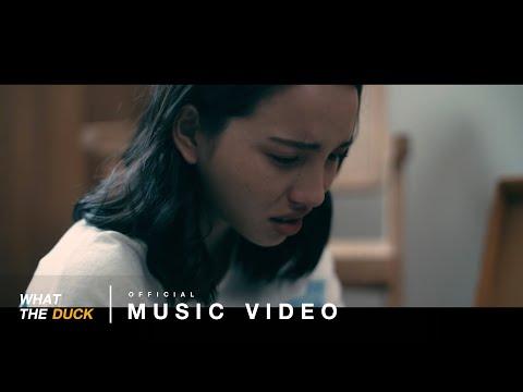 ฟังเพลง - รู้แล้ว Hers เฮอร์ส - YouTube