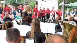 BMF - Harmonie Vorden