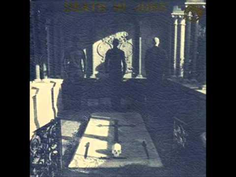 Death in June - The Calling (Mk II)  - 1985.wmv