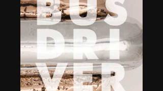 8. Busdriver - World Agape