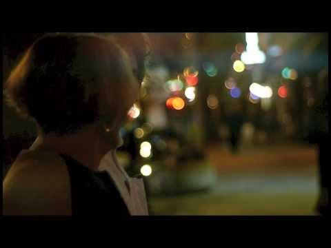 """Nicholas Hoult & Janet Montgomery in """"Skins"""" - clip 2Kaynak: YouTube · Süre: 4 dakika21 saniye"""